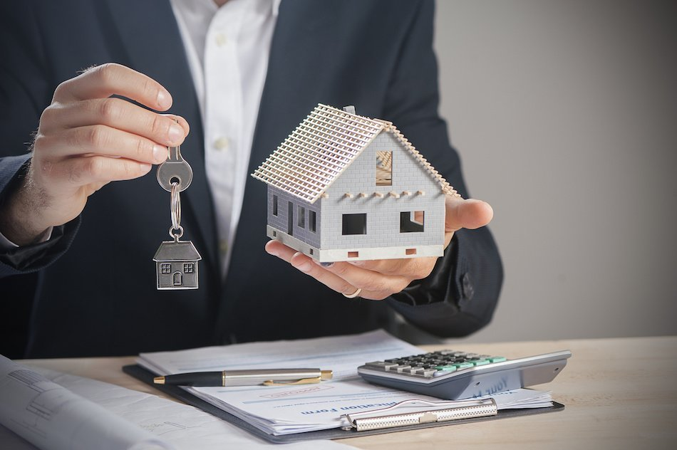 What to Have When Buying a Home