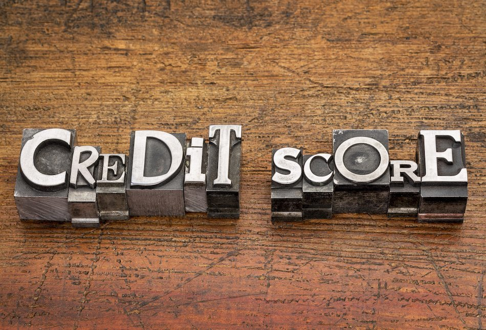 What Is the Relationship Between Credit Score and a Home Purchase?