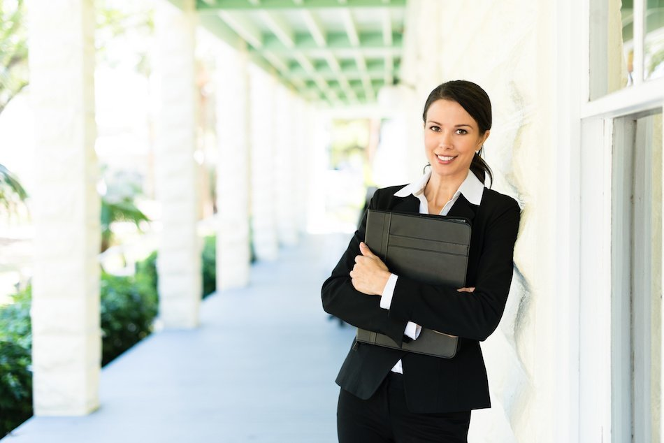 The Benefits of Good Customer Service for Real Estate Agents