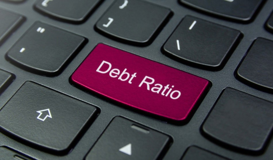 Debt-to-Income Ratio Information
