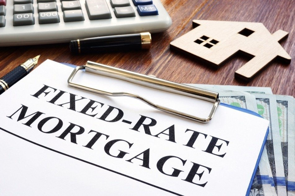 All About Fixed Rate Versus Adjustable Rate Mortgages