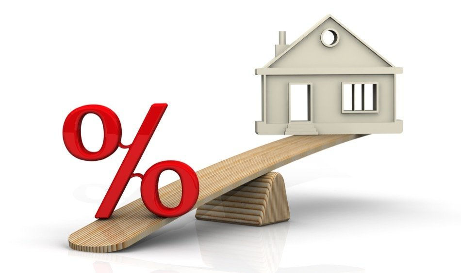 All About Fixed Rate Mortgages