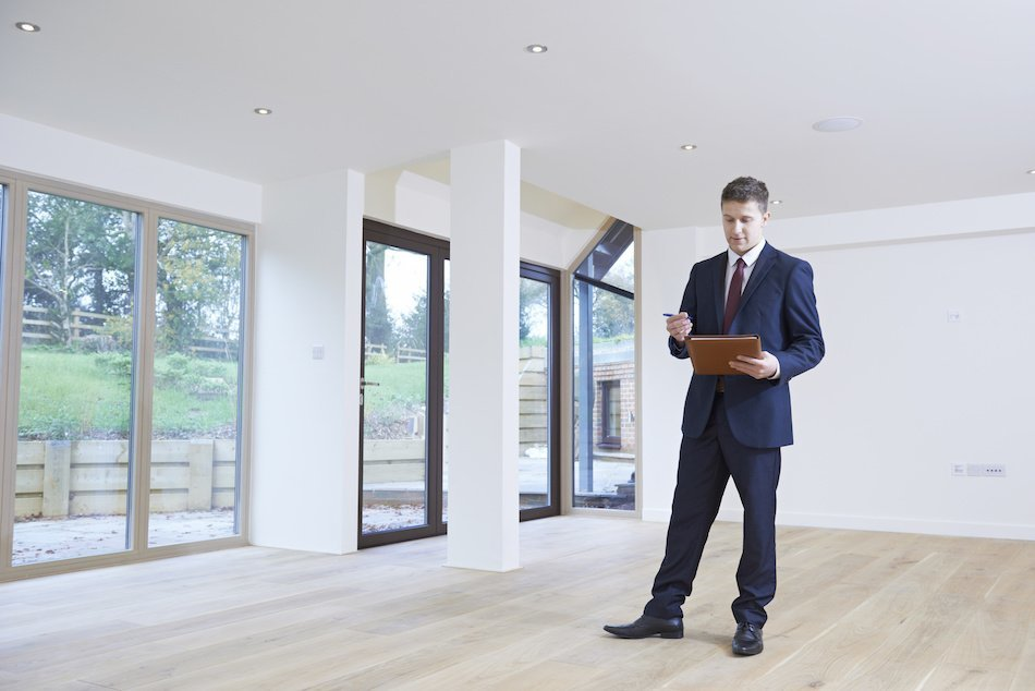 questions to remember when interviewing real estate agents