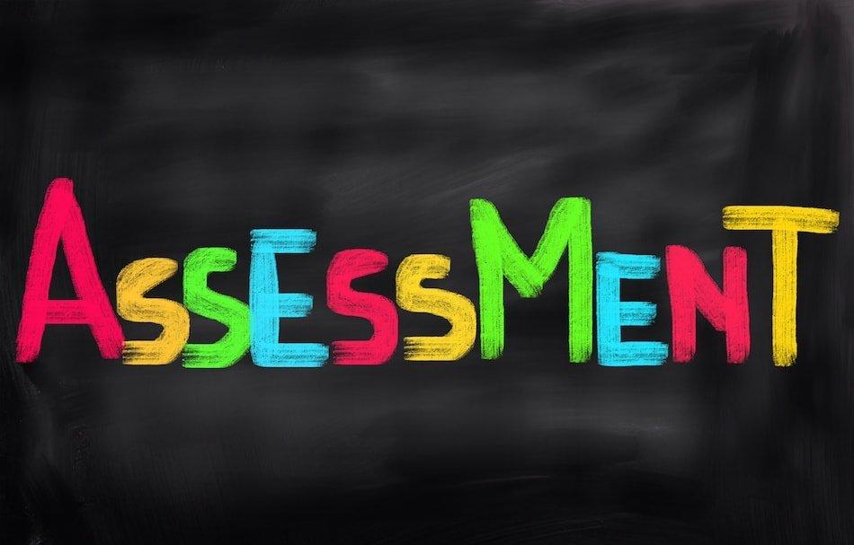 HOA Special Assessments