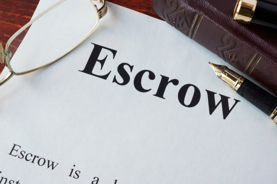 How to Have a Smoother Escrow Period
