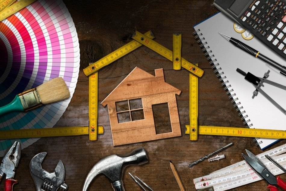 Choose Home Improvements Wisely and Avoid Overspending to Realize the Best ROI