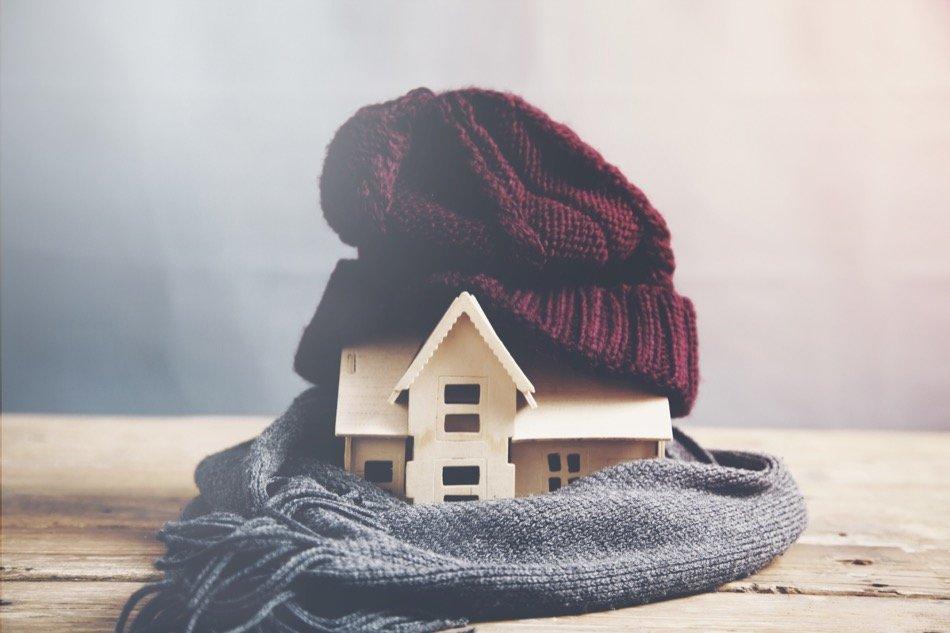5 Popular Home Heating Options