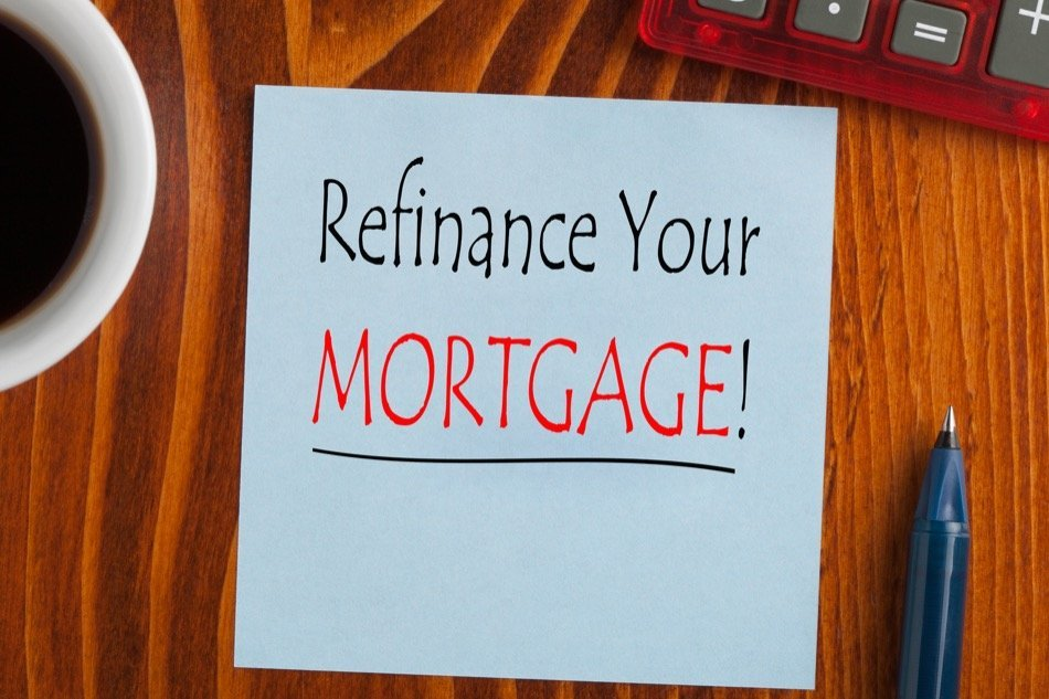 Your Mortgage Refinancing Guide