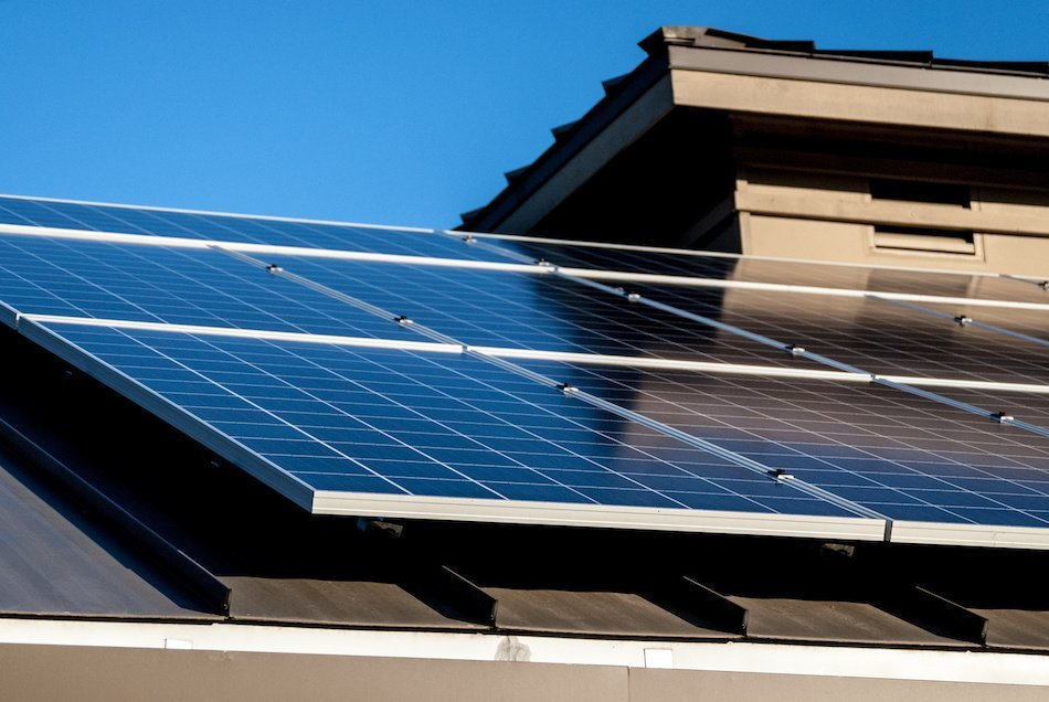 Why Your Home Should Have Solar Panels