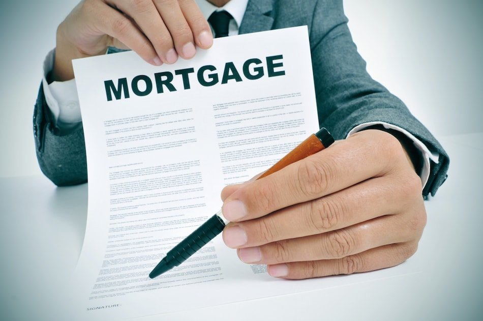 Mortgage Discount Points Guide