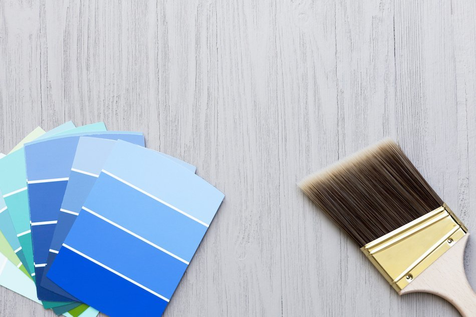How Can Painting Your Home Help Sell Your House?