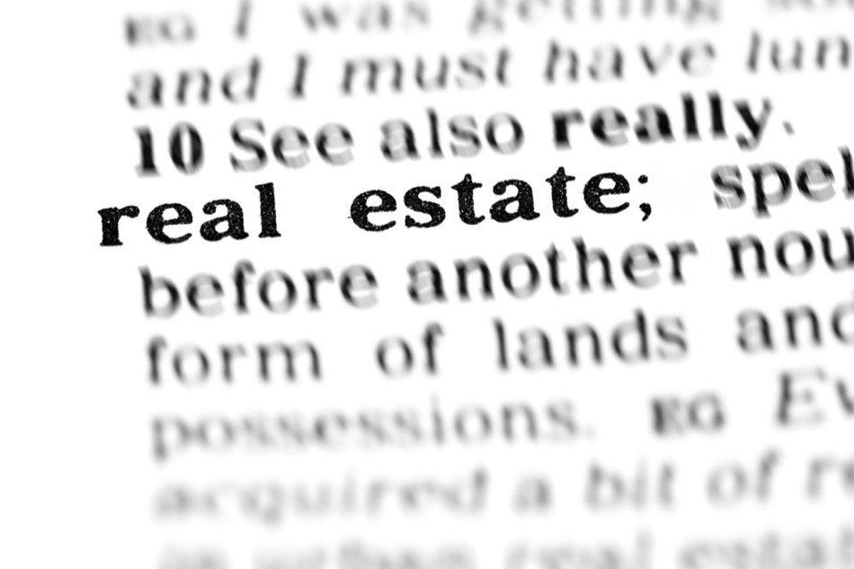Common Real Estate Terms to Know Before Home Shopping