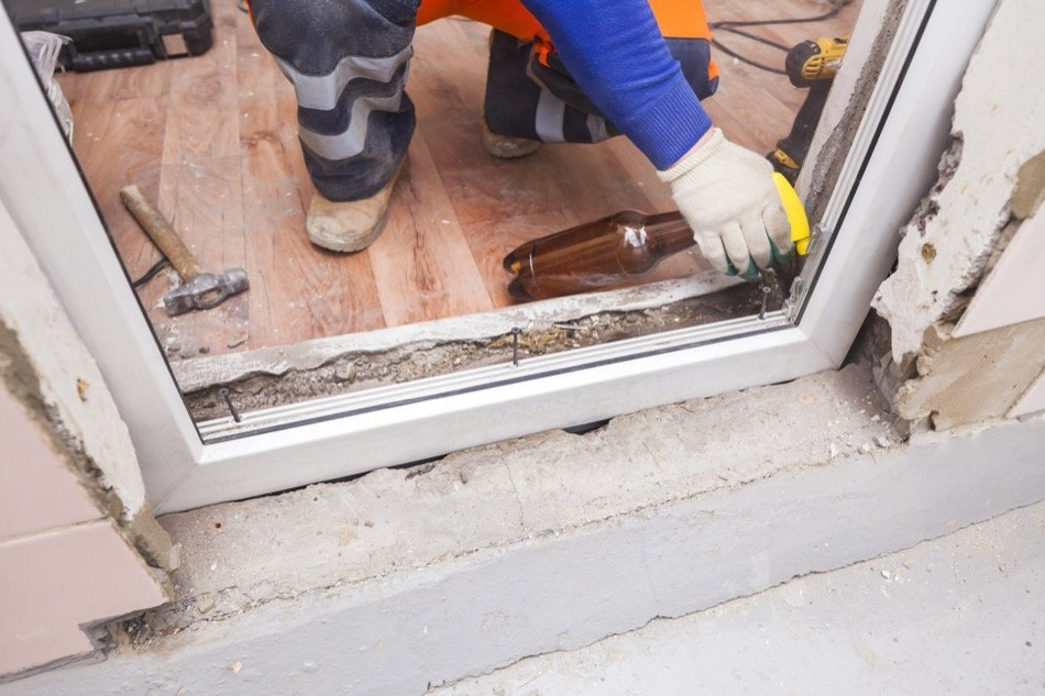 All About Getting Your Windows Replaced