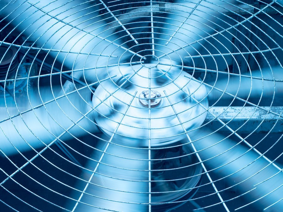 Maintaining the HVAC System in Summer for Home Selling