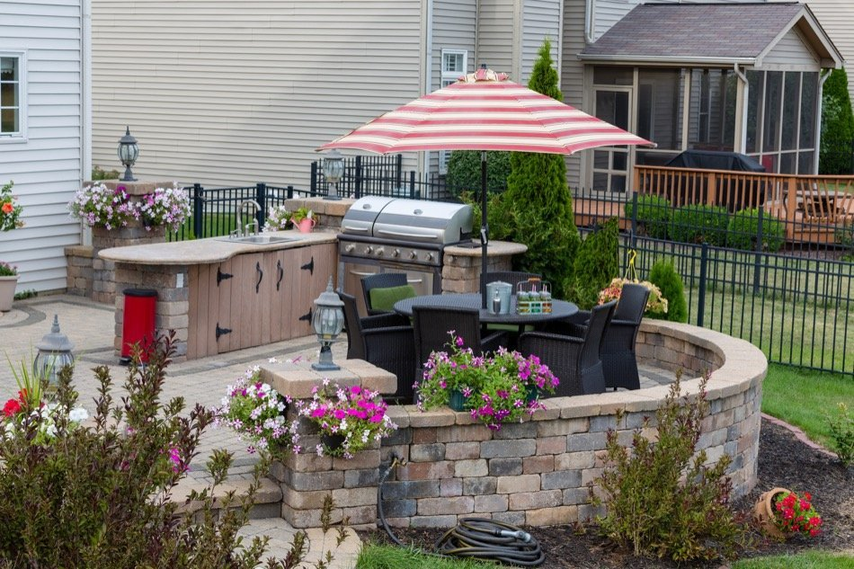 Smart Ideas to Improve Your Backyard