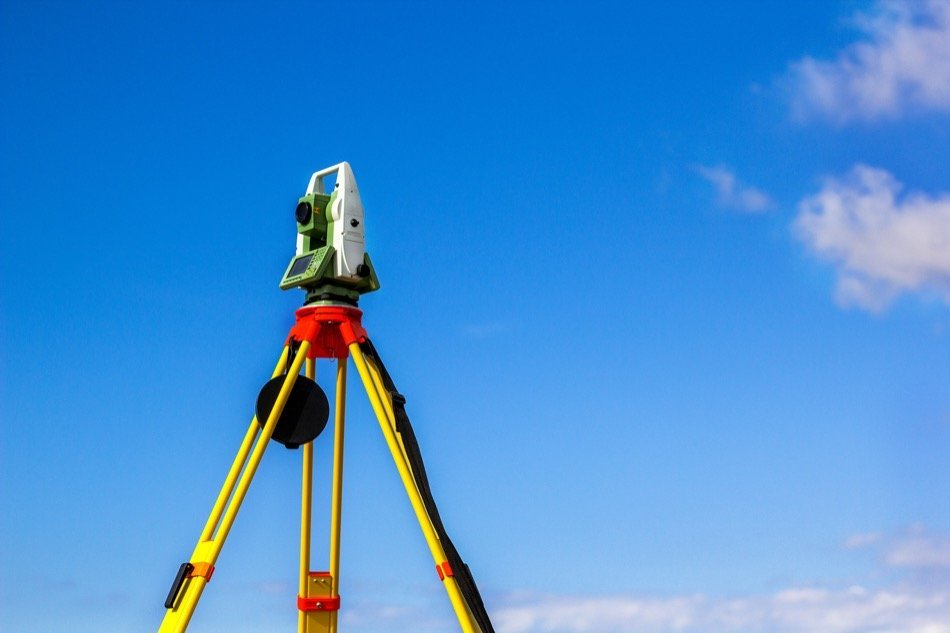 Good Reasons to Obtain an Updated Property Survey