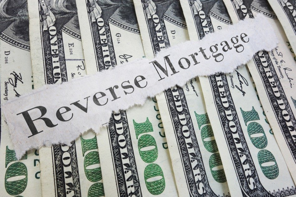 Reverse Mortgage Information for Homeowners
