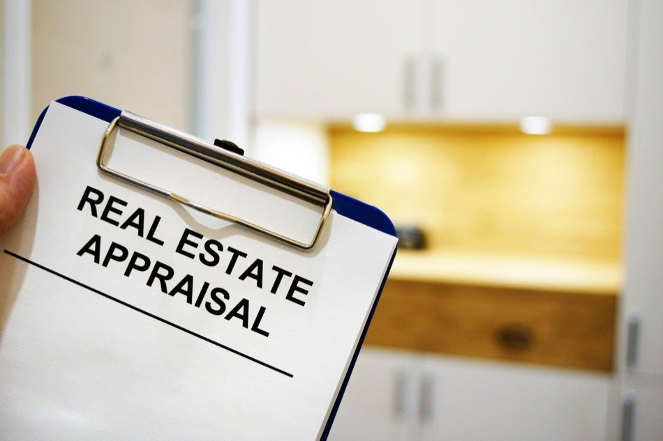 How a Home Appraisal Works for Sellers