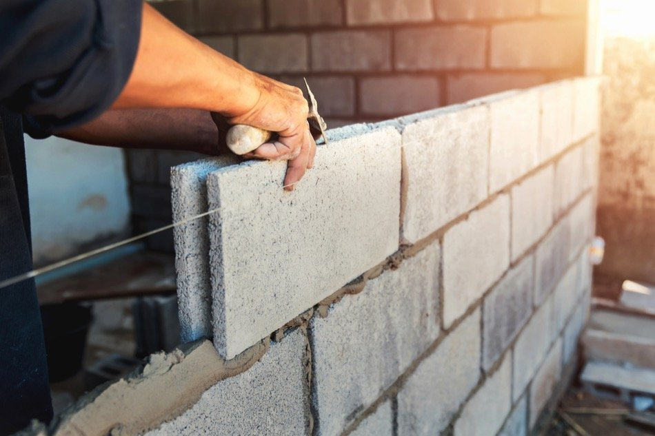 Difference Between Wood and Brick Homes
