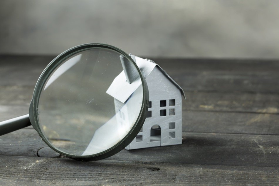 How to Research the Real Estate Market