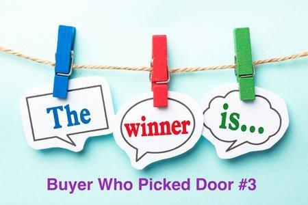 Home Buyer Tips