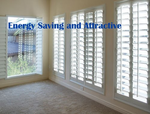 Energy Saving Tips for Home Buyers