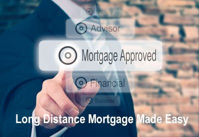 Mortgage Pre-Approval for Home Buyers