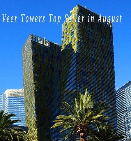 Veer Towers High Rise Condos