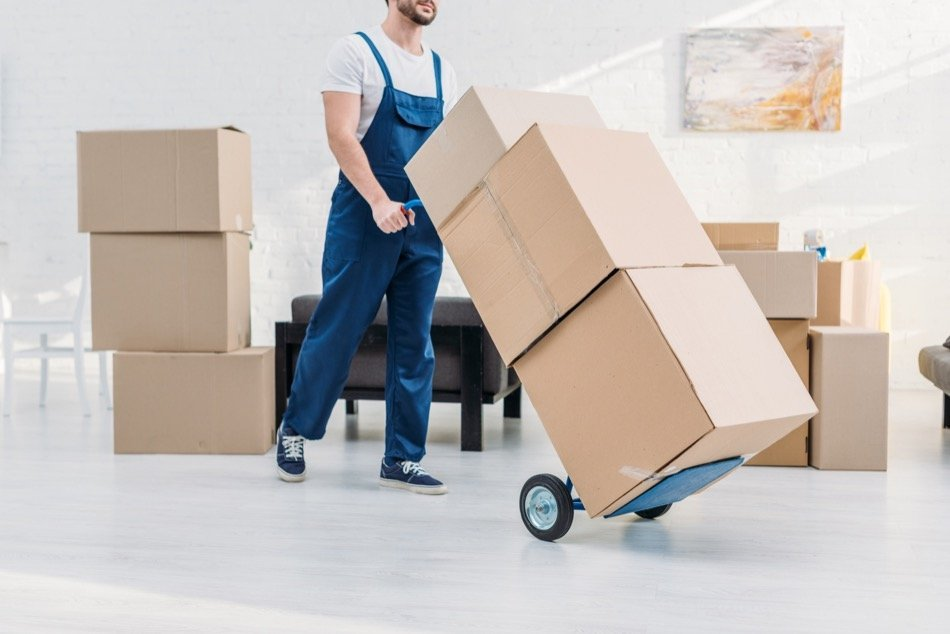 3 Red Flags You Should Know Regarding Moving Companies
