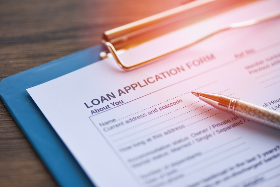 What Is Lender Discrimination?