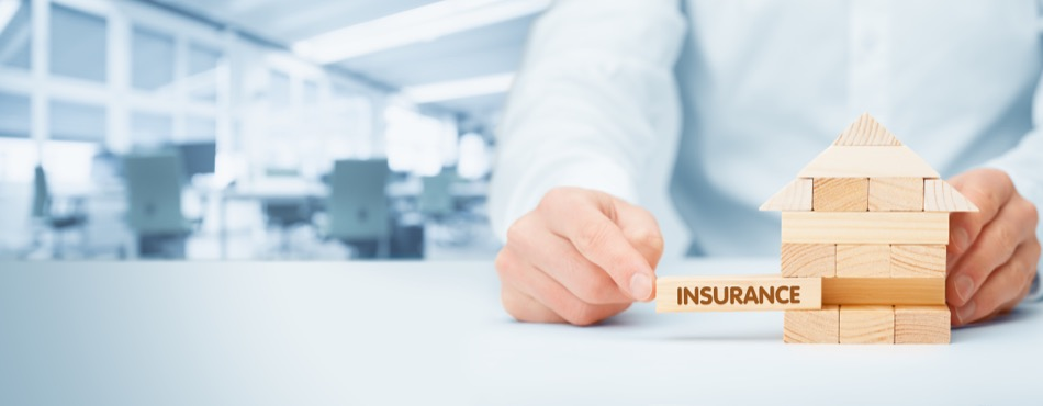 Why You Need to Make Sure Your Home Isn't Underinsured