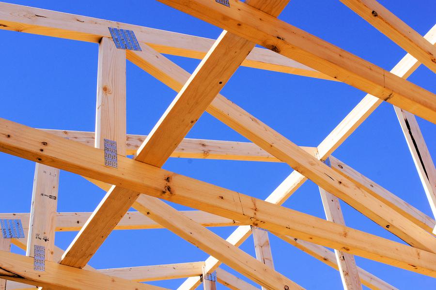 Construction Starts at Ascaya