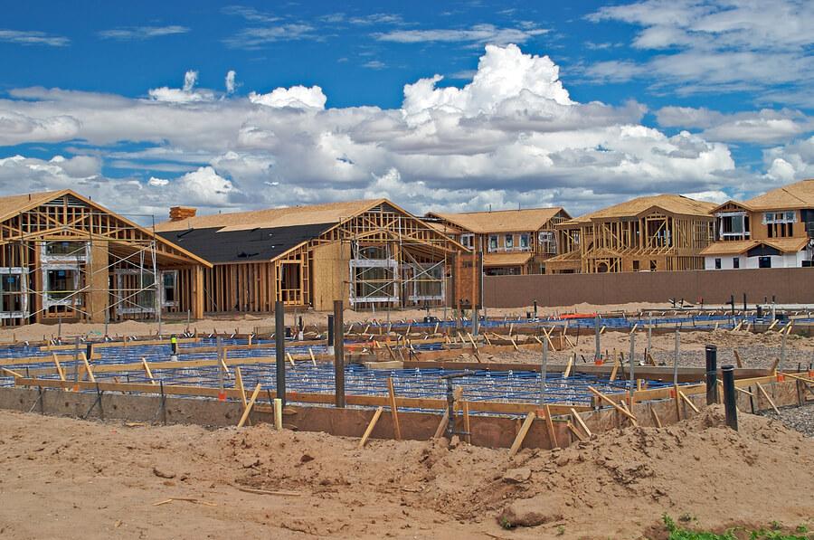 Cadence Real Estate, Henderson NV
