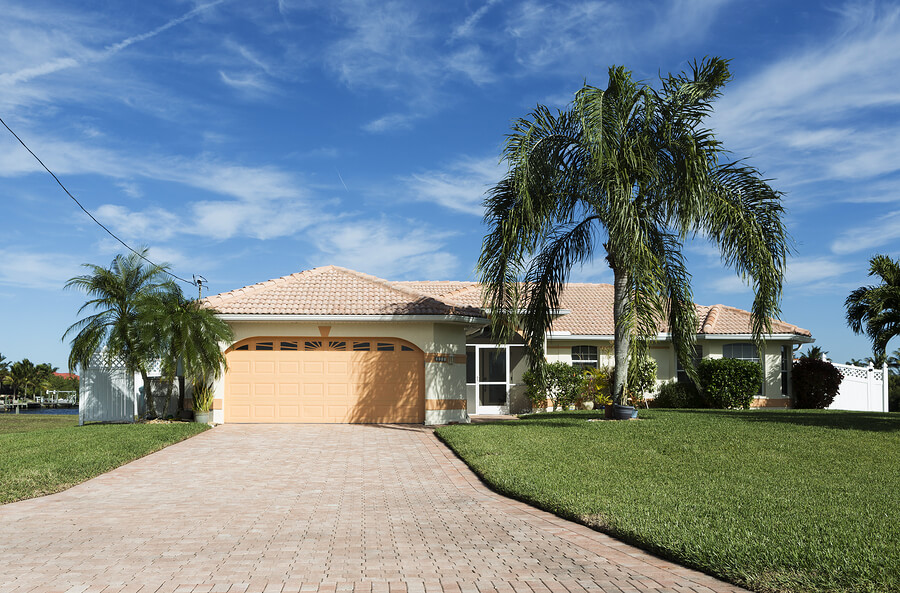 Ridgebrook Real Estate