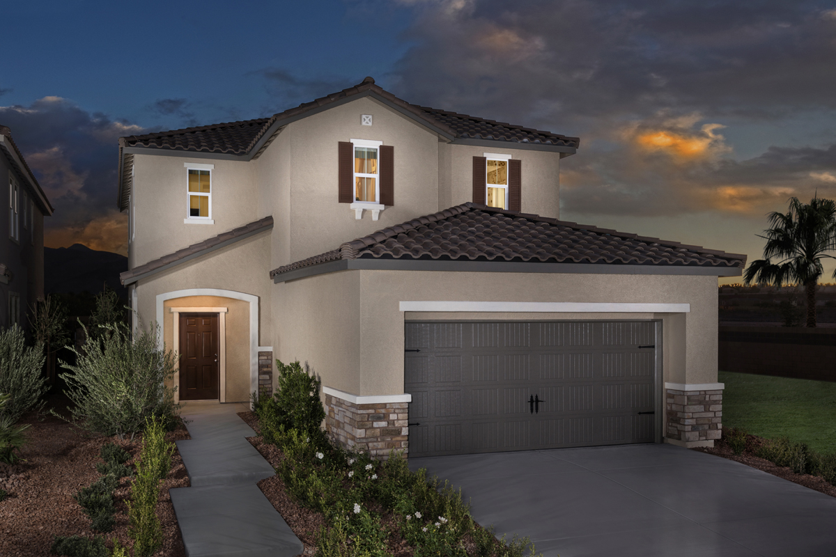Stonelake Homes For Sale, Henderson NV