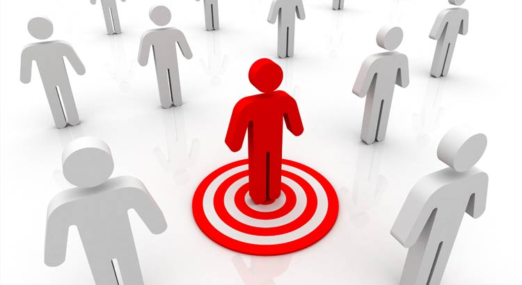 Selling In Winter Attracts Serious Buyers