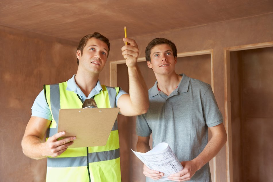 What To Do When You Recieve a Bad Home Inspection Report