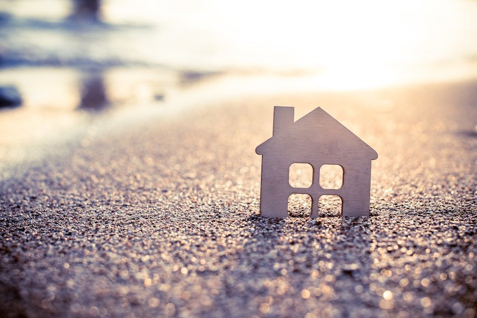 What to Know About Buying a Vacation Home