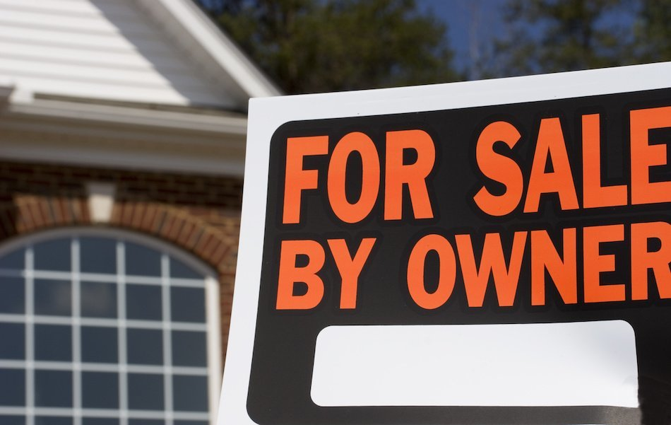 What to Know About Selling For Sale By Owner
