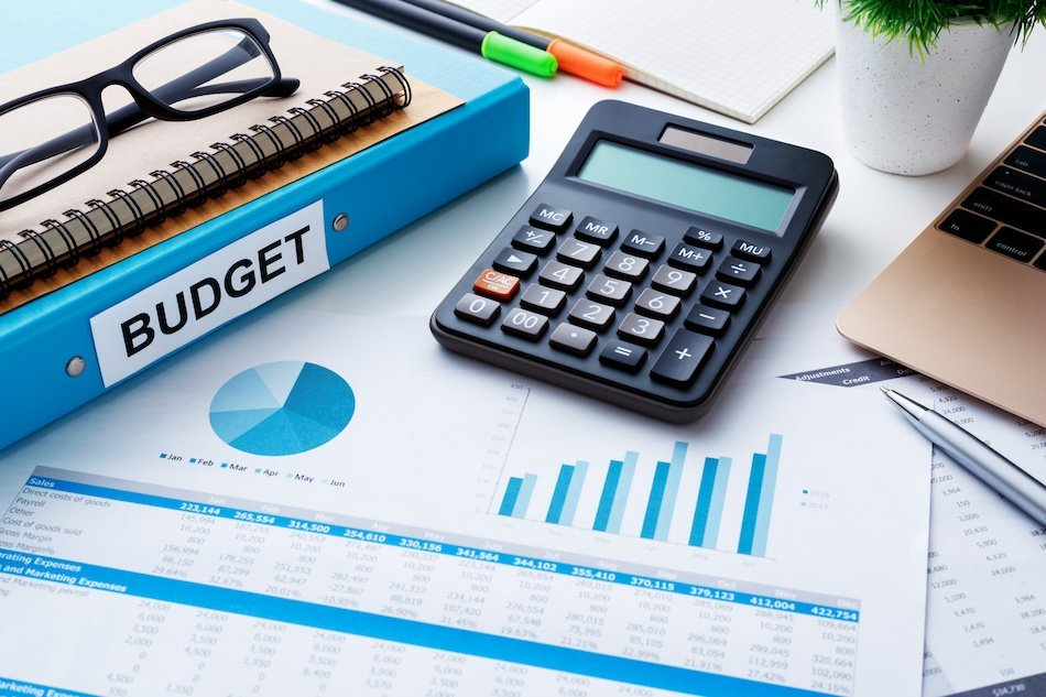 How to Budget for the Home Buying Process