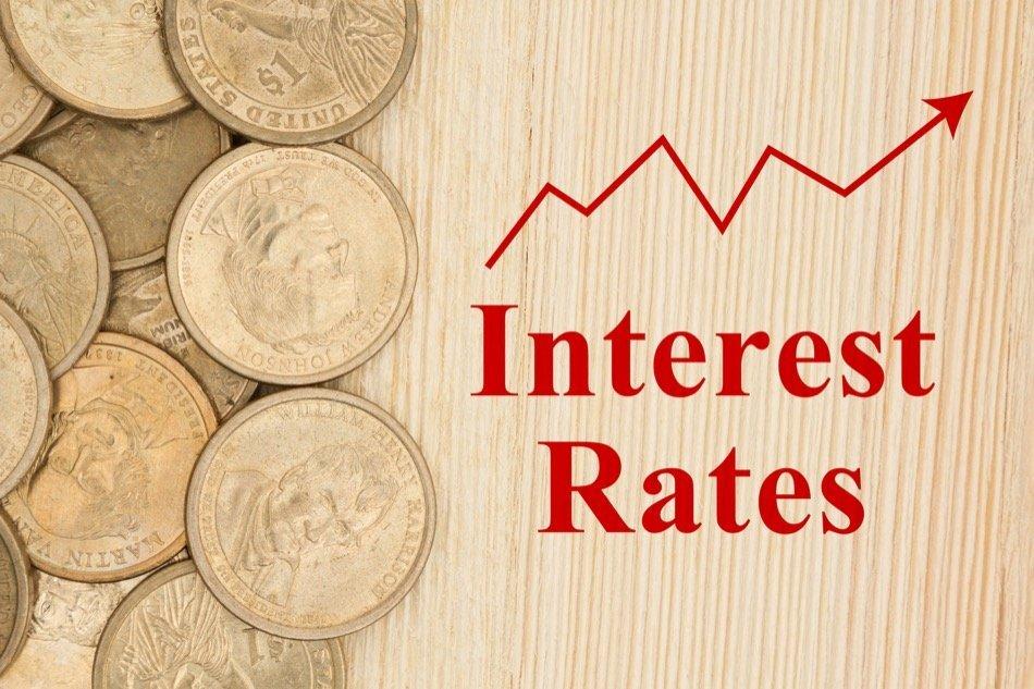 Understanding Home Interest Rates
