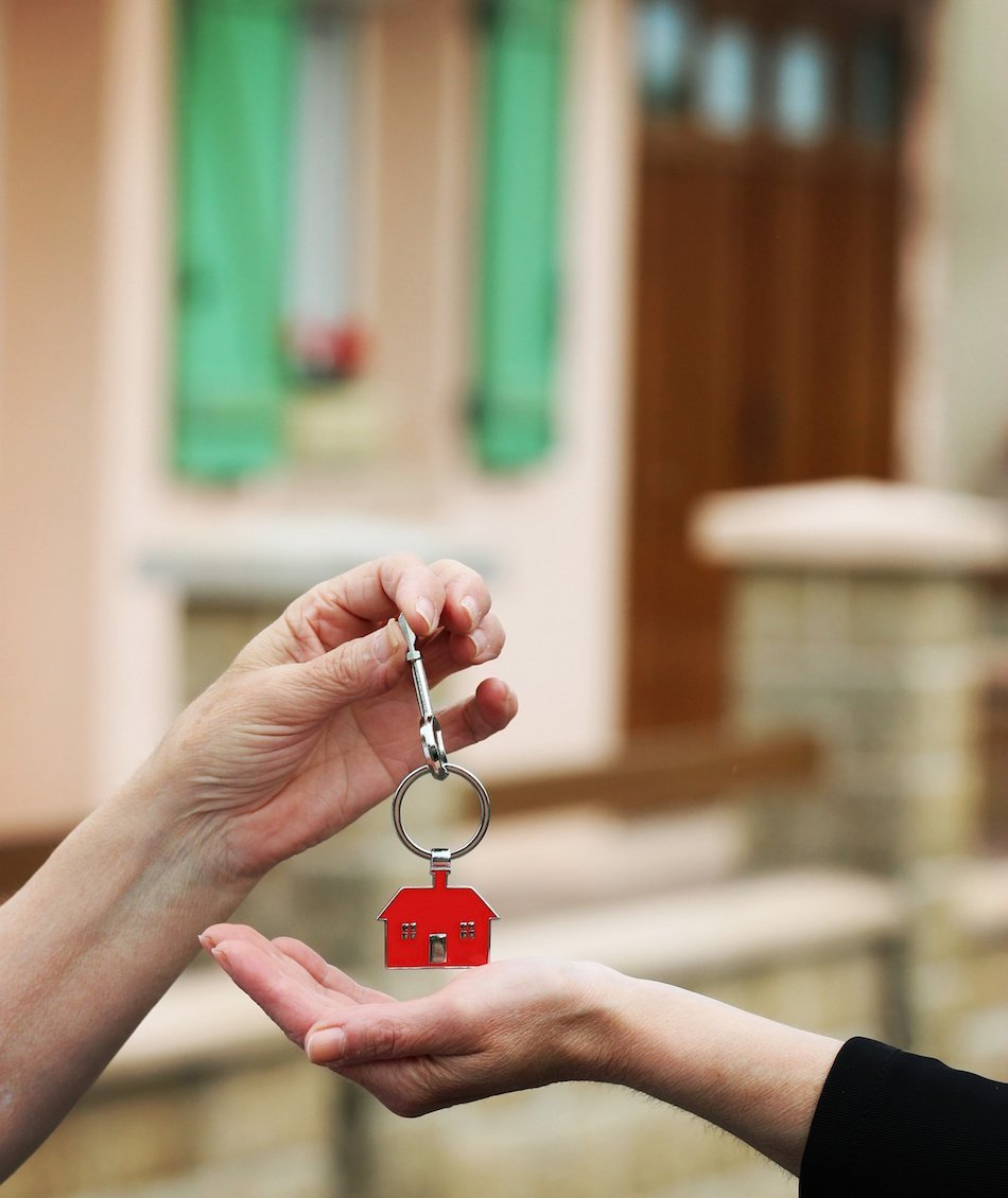 How to Sell a Home Quickly and Easily