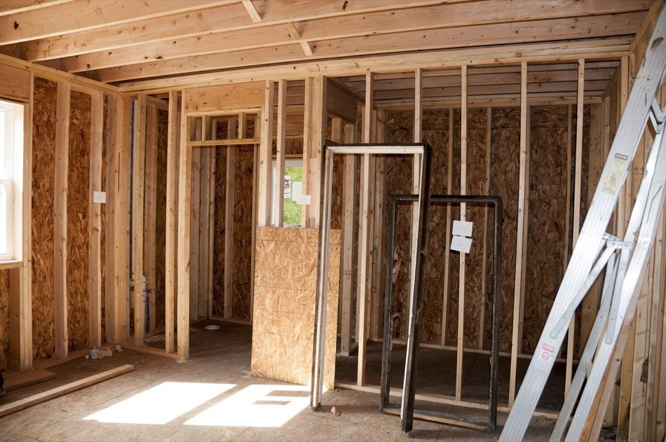 What You Should Know Before Constructing a Home Addition