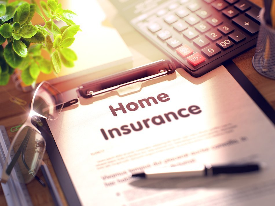 Why Having Proper Home Insurance is Crucial for Homeowners