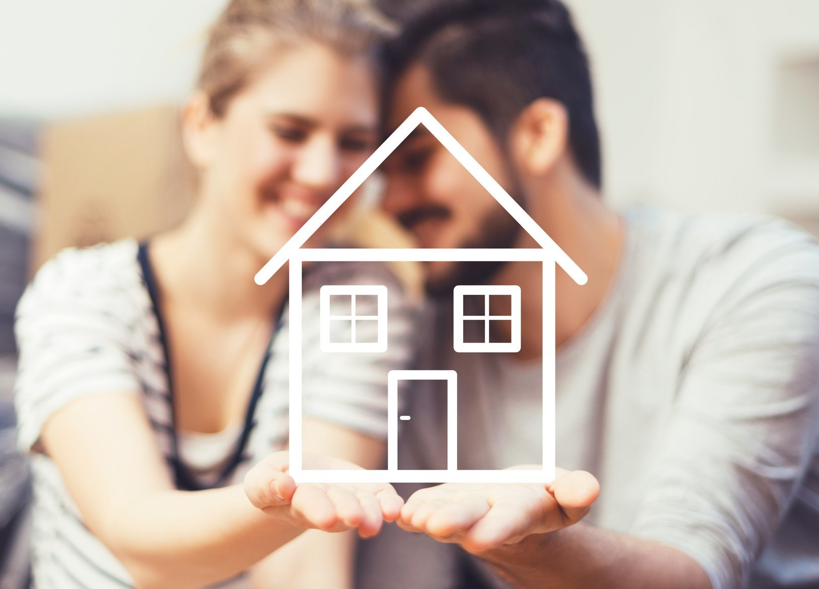Best Ways to Market a Home In Any Market
