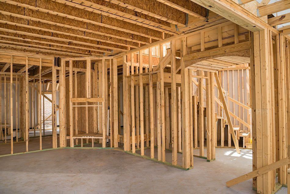 Important Tips to Buying a New Construction Home