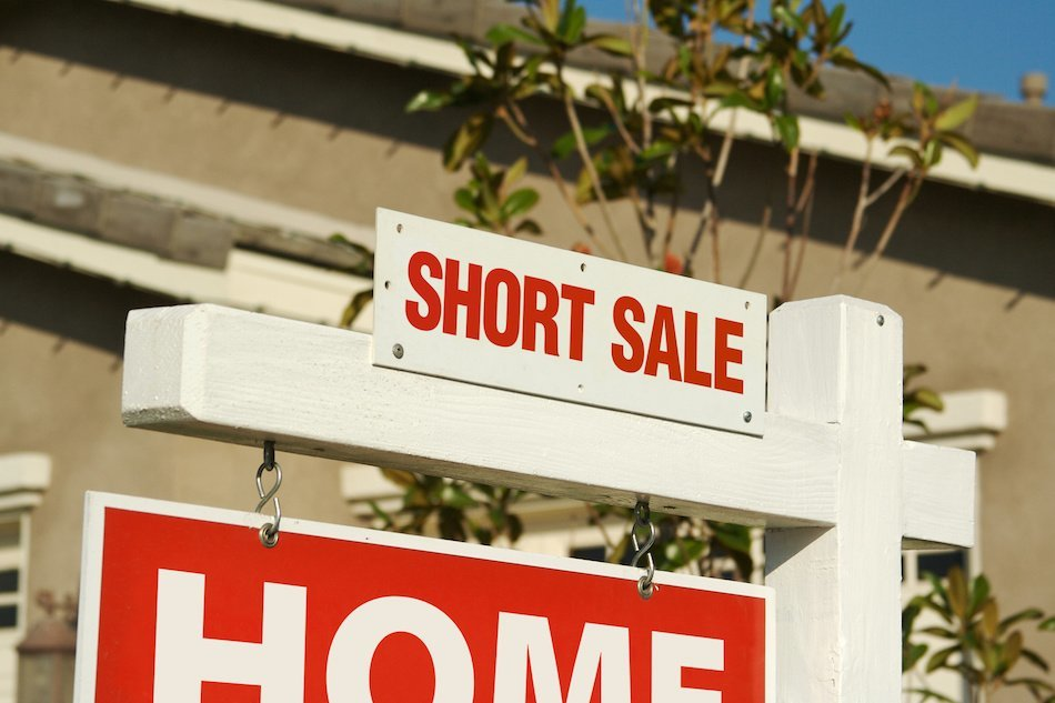 Thinking of Selling a Home as a Short Sale? Heres How Its Done