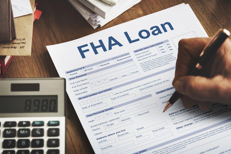 Understanding FHA Loans: FHA Explained