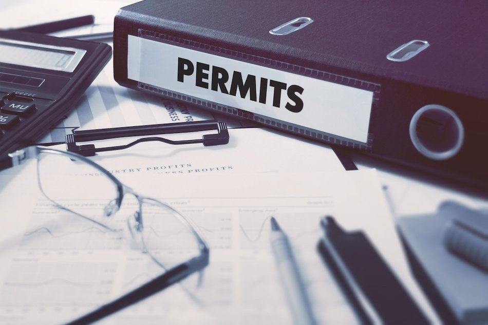 What You Need to Know About Selling a Home With Unpermitted Work