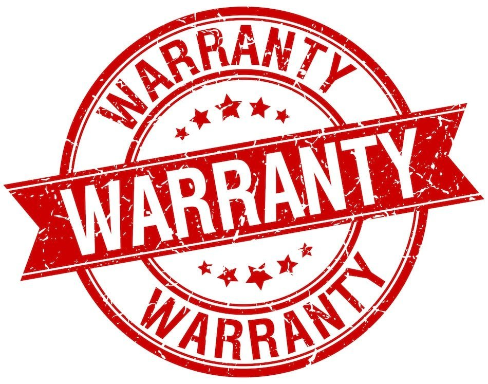 Are Home Warranties Worth It